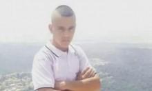 الرملة: اتهام شاب بقتل أكرم أبو عامر