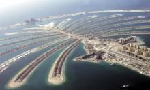 """""""دبي جنة المجرمين"""": غسيل أموال وتمويل صراعات وتجارة النووي"""