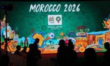 دول عربية صوتت ضد ملف المغرب: كأس العالم 2026 في أميركا الشمالية