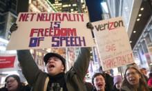 """الولايات المتحدة تسحب قوانين """"حيادية الإنترنت"""""""