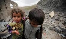 الموت يُهدِّد مئات الأطفال في الحديدة اليمنية