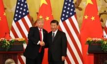 """الولايات المتحدة تبحث """"سيطرة"""" الصين على قطاع آخر لديها"""