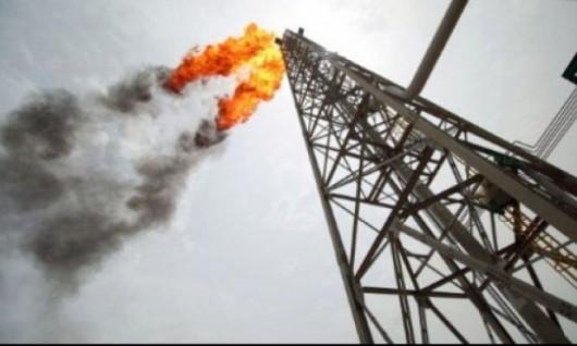 انخفاض الإنتاج النفطي لإيران وفنزويلا يدفع أوبك لزيادة الإنتاج
