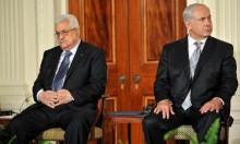 نتنياهو يحرض على عباس ويتهمه بأزمة غزة الإنسانية