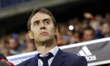 ريال مدريد يسعى لإبرام صفقة برازيلية