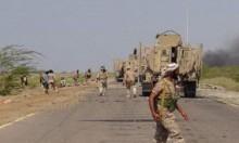 تحالف السعودية يواصل قصف الحديدة قبل اجتماع مجلس الأمن