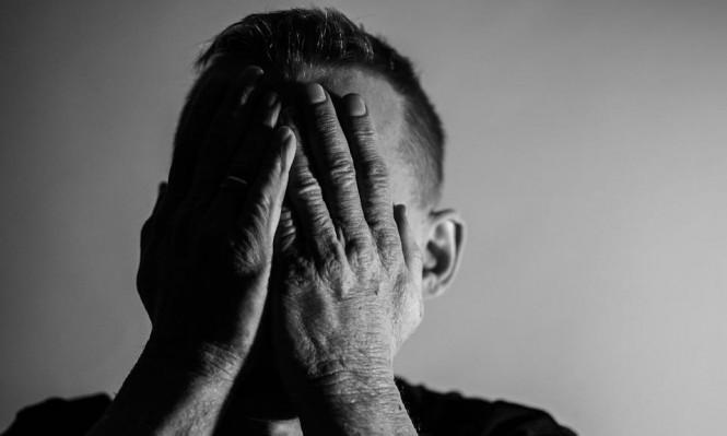 تمارين المقاومة تُقلِّل أعراض الاكتئاب