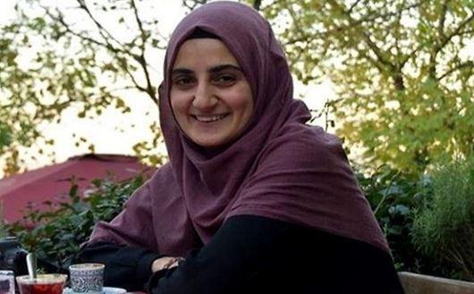 تمديد اعتقال تركية اعتقلت بمطار اللد