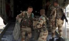 صحيفة: الإمارات تتساعد بقوات فرنسية خاصة في اليمن