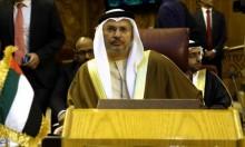 مسؤول إماراتي يُلمح إلى اتفاق بانسحاب الحوثيين من الحديدة