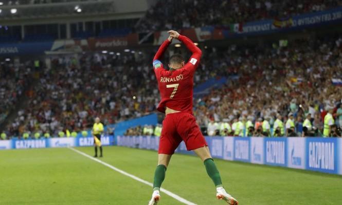 مباراة إسبانيا والبرتغال: من يوقف صاروخ ماديرا؟/ تحليل خاص