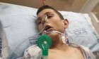بعد فقدانه البصر نتيجة للإهمال الطبي: الاحتلال يفرج عن الأسير التميمي