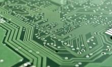 """""""كاسبرسكي"""" توقف تعاونها مع هيئات أوروبية لمكافحة الجريمة الإلكترونية"""