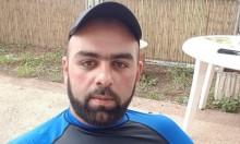 مصرع شخص بحادث بين قارب ودراجة مائية في طبريا