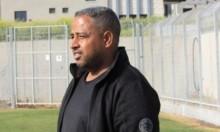 عيسى نجيدات: المنتخب التونسي قد يفاجئ نظيره الإنجليزي