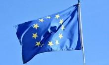 تمديدُ عقوبات الاتحاد الأوروبي على روسيا لمدة عام