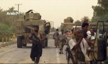 شهادات من داخل الحديدة: الصواريخ تهزّ المنازل