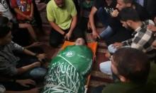 غزة: استشهاد طفل متأثرًا بإصابته برصاص الاحتلال
