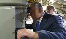 توصيات الشرطة الإسرائيلية في الملف 3000 خلال شهر