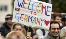 تصريحات ترامب العنصرية تصل أوروبا