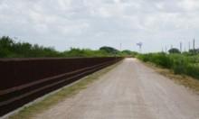 مصرع 5 مهاجرين طاردتهم شرطة الحدود الأميركية
