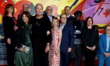 """""""إنكريدبلز 2"""" يتصدّر إيرادات السينما في أميركا الشمالية"""