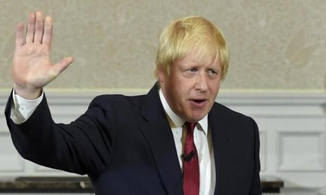 بريطانيا تتهم مجلس حقوق الإنسان بالتحيز ضد إسرائيل