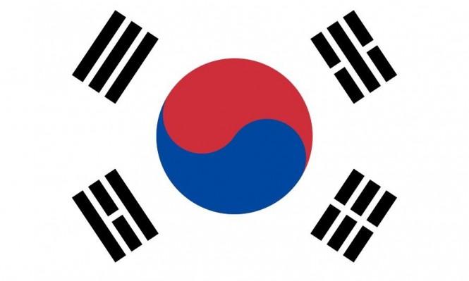 مونديال 2018: بطاقة منتخب كوريا الجنوبية
