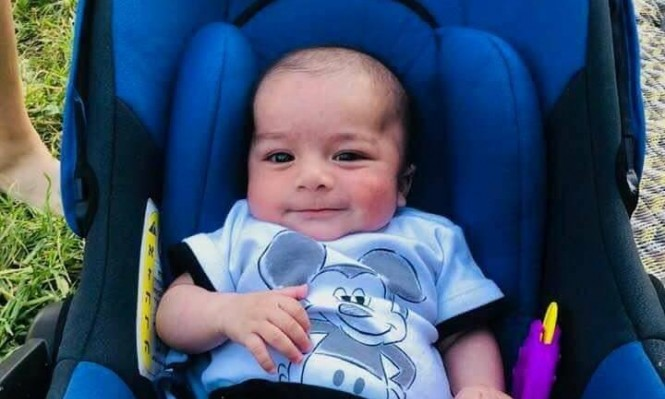 عرابة: وفاة طفل لم يتجاوز عامه الأول