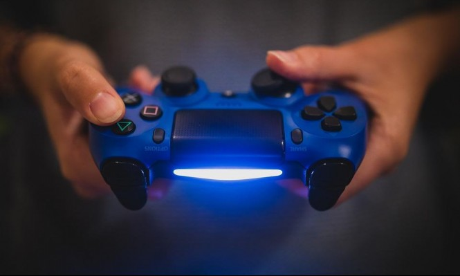 منظمة الصحة تُقر بخطورة إدمان ألعاب الفيديو
