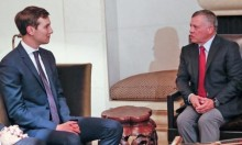 عبدالله لكوشنر: ترحيل القدس للحل النهائي والحفاظ على الوصاية