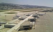 لبنان قد يُلغي دخول الإيرانيين دون ختم جواز السفر