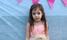 مصرع طفلة من الطيرة غرقًا في أحد المنتجعات السياحية بأنطاليا