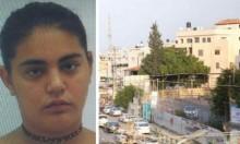 كفر كنا: اختفاء الشابة أسمهان هويدي