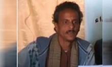 موت صحافيّ يمني بعد احتجازه من قِبَل الحوثيين