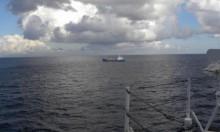 تحذيرات من تحمض المحيطات بسبب ارتفاع انبعاثات الكربون