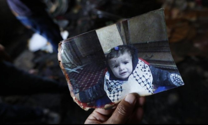 المحكمة تلغي اعترافات المتهمين بقتل عائلة دوابشة حرقا