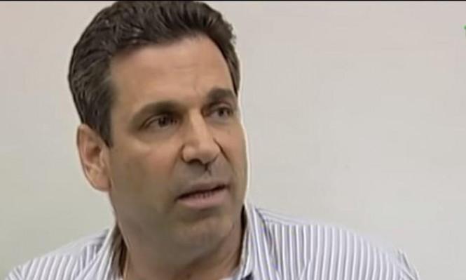 تحليلات: قضية سيغيف إخفاق إسرائيلي وإنجاز إيراني