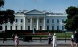 مسؤول أميركي ينضم إلى قائمة المستقيلين الطويلة