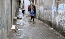 الإحصاء الفلسطيني يُصدر تقريره بشأن اللاجئين الفلسطينيين