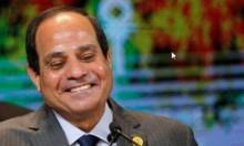 #ارحل_يا_سيسي : تظاهرة مصرية برعاية شبكات التواصل الاجتماعي