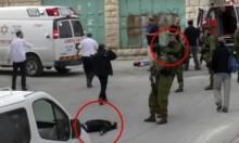 الكنيست يقر مشروع قانون لحماية جنود الاحتلال من توثيق جرائمهم