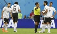مونديال 2018: هل لا زالت الآمال المصرية قائمة للتأهل؟