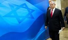"""نتنياهو يتوعّد غزة """"دون الخوض بالتفاصيل"""""""
