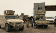 اليمن: تحالف السعودية يعلن سيطرته على مطار الحديدة بالكامل