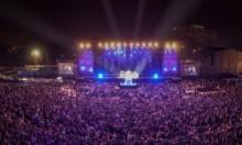 المغرب تترقب انطلاق مهرجان موسيقي ودعوة لمقاطعته