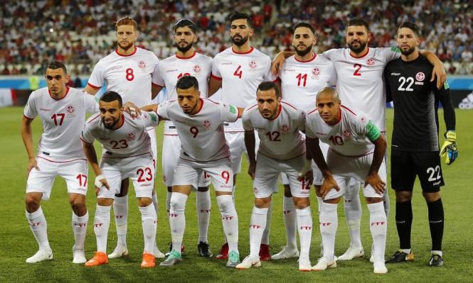 3 منتخبات عربية تودع المونديال: هل سيُحقق نسور قرطاج المعجزة ويتخطّون مرحلة المجموعات؟