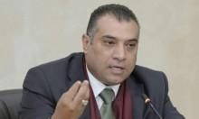 نائب أردني يتطاول على مرضى السرطان وسخط مغرّدين