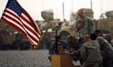 كوريا الشمالية أعادت رفات 200 جندي أميركي