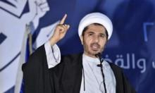 تبرئة زعيم المعارضة بالبحرين من تهمة التجسس لقطر